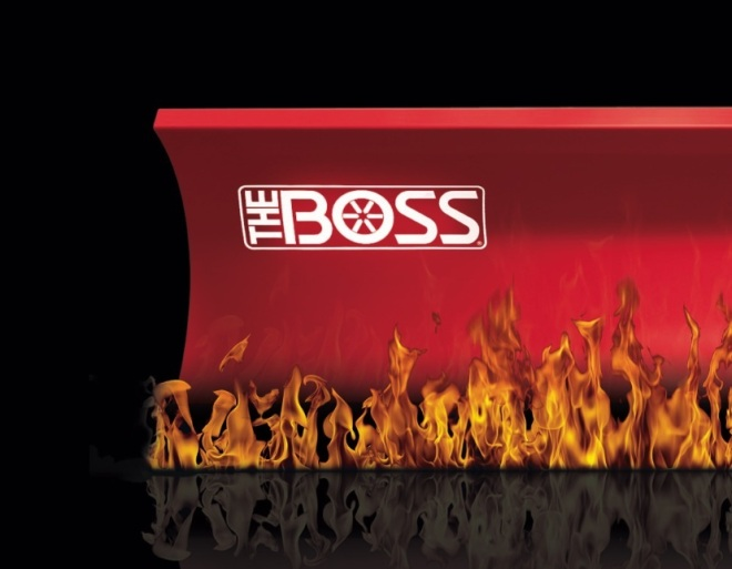boss-flame-ic